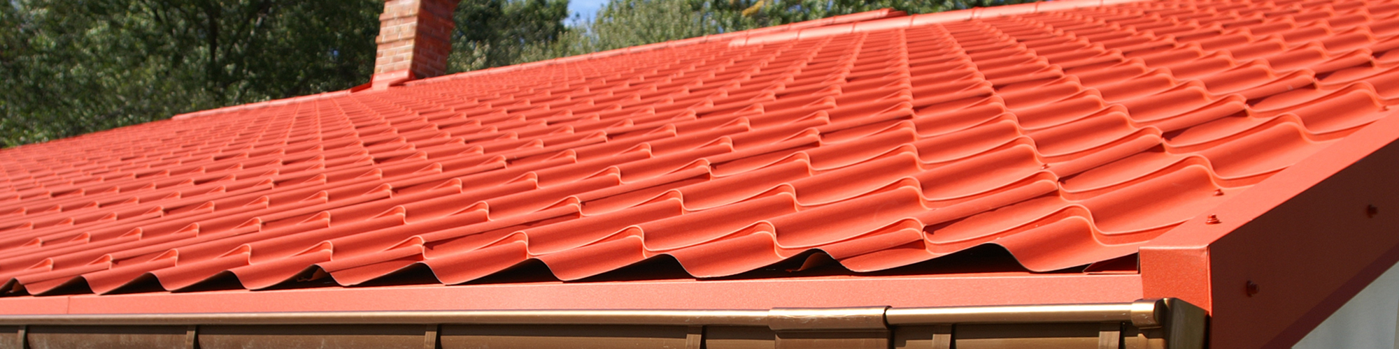 Your source for top-quality roof cleaning in St. Charles County, MO